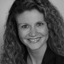"Helena Fink on Twitter: ""Grand Opening. #BetterTogether #DellEMC ..."