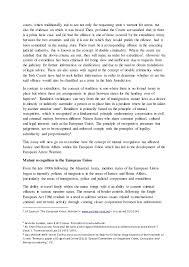 top analysis essay writers site online article about leadership robert boyle essay papers teresa clyne ba hons msc