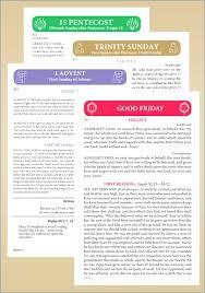Ordination Certificate Template Deacon Ordination Certificate Template Girlfestbayarea Org