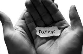 Image result for feelings