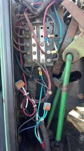 viewing a th need a wiring diagram for a jd4640 jd4640 lights3 jpg jd4640 wiring diagram