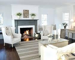 living hall lighting. Modern Country Living Room Beautiful For Hall Kitchen On Small Lighting G