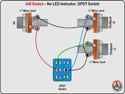 dpdt toggle switch wiring diagram ab switch wiring diagram image dpdt toggle switch wiring diagram ab switch wiring diagram image