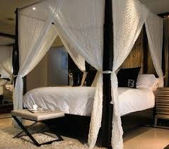 Canopy Bed Designs Full Size Of Kids White Princess Canopy Bed ...
