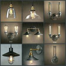 cloth covered lamp cord hanging light bulb cord cloth covered wire pendant hanging light lamp cord