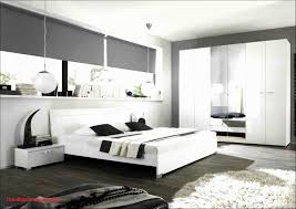 11 Qm Zimmer Einrichten Vorstellung Schlafzimmer Einrichten Elegant