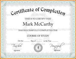 Child Dedication Certificate Samples Copy Free Printable