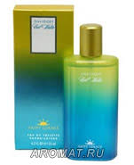 <b>Davidoff Cool Water</b> for Men Happy Summer на Aromat.ru