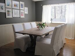 indoor chair pads with ties best of dining room chair pads with ties inspirational interior design