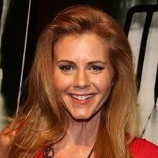 Christie Lynn Smith | Criminal Minds Wiki | Fandom