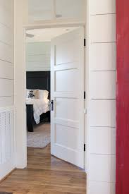 modern painted interior doors. Full Size Of Door:modern Painted Interior Doors Asbienestar Co Door Company Near Me Companies Modern