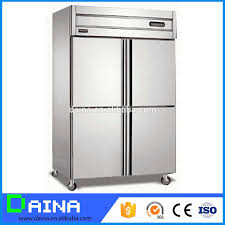 Vertical Freezers For Sale 6 Door Upright Freezer 6 Door Upright Freezer Suppliers And