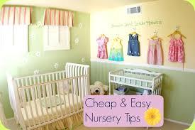 alice in wonderland bedding in wonderland baby nursery in wonderland crib bedding baby nursery ideas