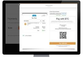 do you searching deep web bitcoin deep web counterfeit deep web tumbler bitcoin mixing bitcoin credit card dumps