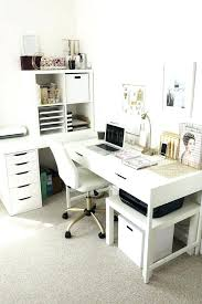 cute girly office supplies. Shabby Chic Filing Cabinet Medium Size Of Office Cute Girly Supplies Small Desk Cabinets