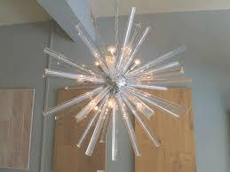 chandelier ikea mini chandelier ikea ceiling lights plug in throughout ikea modern chandeliers