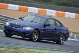BMW 335is Review   CarAdvice