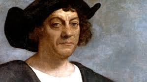 christopher columbus hero or villain biography christopher columbus photo