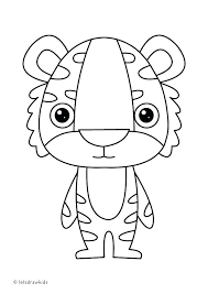 Hello Neighbour Colouring Pages Coloring Source Kids