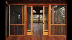 sliding screen doors. Sliding Screen Barn Door Doors I
