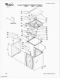Fine free s le ideas frigidaire dryer wiring diagram gallery