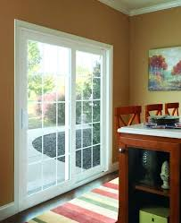 pgt window sizes medium size of convert sliding glass door to hinged door replace sliding glass door cost cost pgt awning window sizes