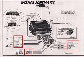 alarm system wiring alarm image wiring diagram auto security system wiring diagram auto wiring diagrams on alarm system wiring