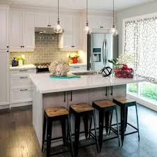 mini pendant lighting for kitchen. kitchen island pendant lighting with mini lights for n