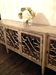 buffet furniture buffet cabinet with glass doors contemporary dining room buffet with glass doors elegant