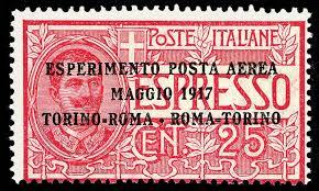 numismatica & filatelica,,,  - Pagina 3 Images?q=tbn:ANd9GcRHsTyFtoNVLeged5GY7CXqpRGKFU28xYnyWw_-CHO0H2e94l641g