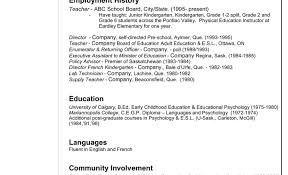 resume : Unbelievable How To Do Resume Reference Page Awe ...