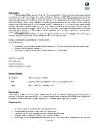 Dipayan Dutta Resume