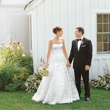 Exclusive Wedding Dress Codes