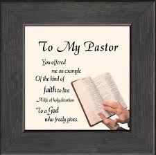 Encouraging Quotes For Pastors Classy Pastor Poems