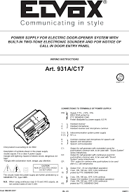 931 wiring diagram 931wiringdiagram 1379795775 user guide page 1 png