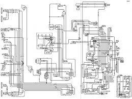 corvette wiring diagram free download wiring diagrams schematics C6 Corvette Schematics Diagrams 1976 corvette wiring diagram wiring diagram collection koreasee corvette wiring diagrams for 1964 corvette wiring diagram