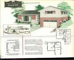 front side entry garage house plans beautiful a frame house plans with attached garage elegant split