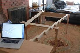 diy expandable dining room table diy expandable dining table plans woodworking projects