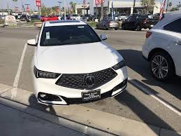 2018 acura grill. perfect grill photo of acura riverside  riverside ca united states new grill design and 2018 acura