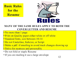 letter spacing formal letter writing example letter spacing within Cover  Letter Format Spacing