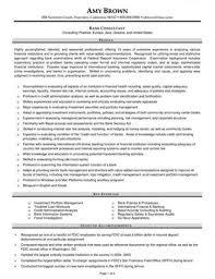 investment banking sample resume goldman sachs investment banking resume investment banking associate resume investment banking resume banking sample resume