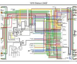 electrical wiring diagram colors perfect nissan wiring diagram color electrical wiring diagram colors top 1970 wiring color codes wire center u2022 rh haxtech me electric