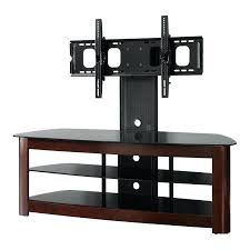 lg tv base stand replacement. replacement stand for 42 inch lg tv cheap stands flat screen 70 home theater ikea base