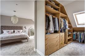 Loft For Bedrooms Our Presence The Gift That Really Matters To Our Children