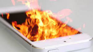 Telefon neden ısınır? - Teknoloji Haberleri
