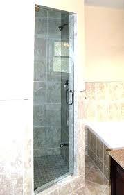 best shower door cleaner best way to clean shower doors best shower glass shower door cleaner best way