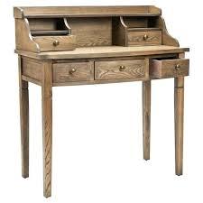 small writing desk um size of corner writing desk desktop computer table small desks for small