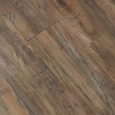 how much does it cost to put laminate flooring laminate flooring cost how much