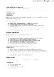 Target Cashier Job Description For Resume Best Of Cashiers Job Description For Resume Cashier Resume Examples Free To