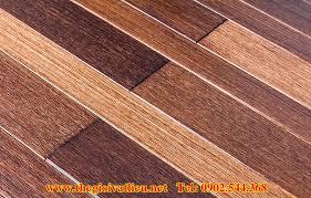 bề mặt sàn gỗ thaixin, dòng sàn gỗ công nghiệp chất lượng châu á